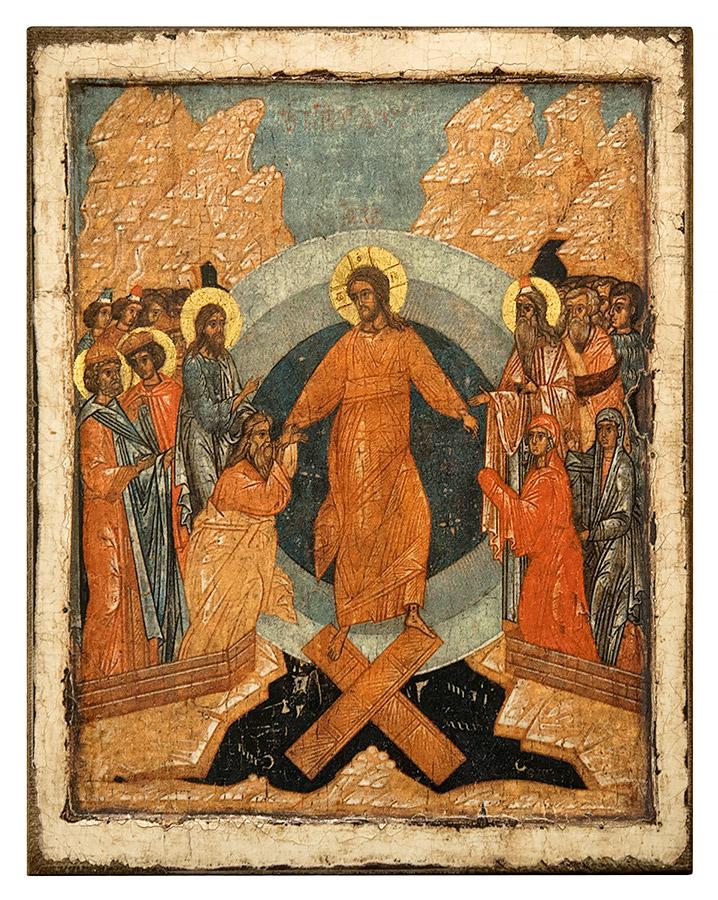 Αποτέλεσμα εικόνας για Воскресение Иисуса Христа