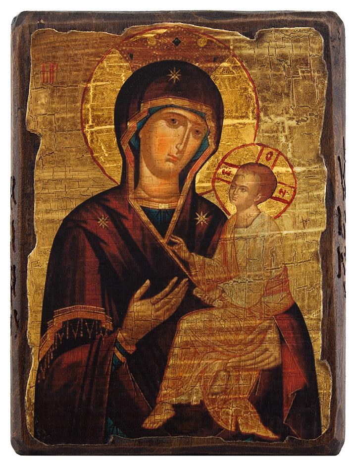 Картинки по запросу икона богородицы